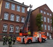 DLK Fortbildung KFV Steinburg