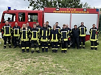Truppmann Modul 1 Amt Schenefeld
